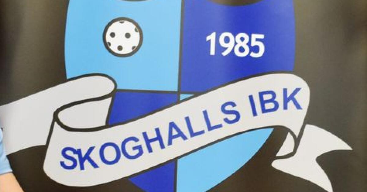 Skoghall värvar back från Karlstad IBF