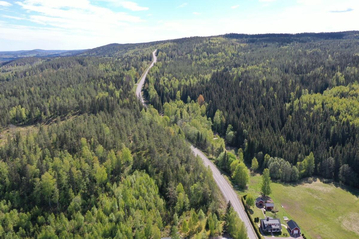 Nyinflyttade p Gamla landsvgen 21, Vstra mtervik | satisfaction-survey.net