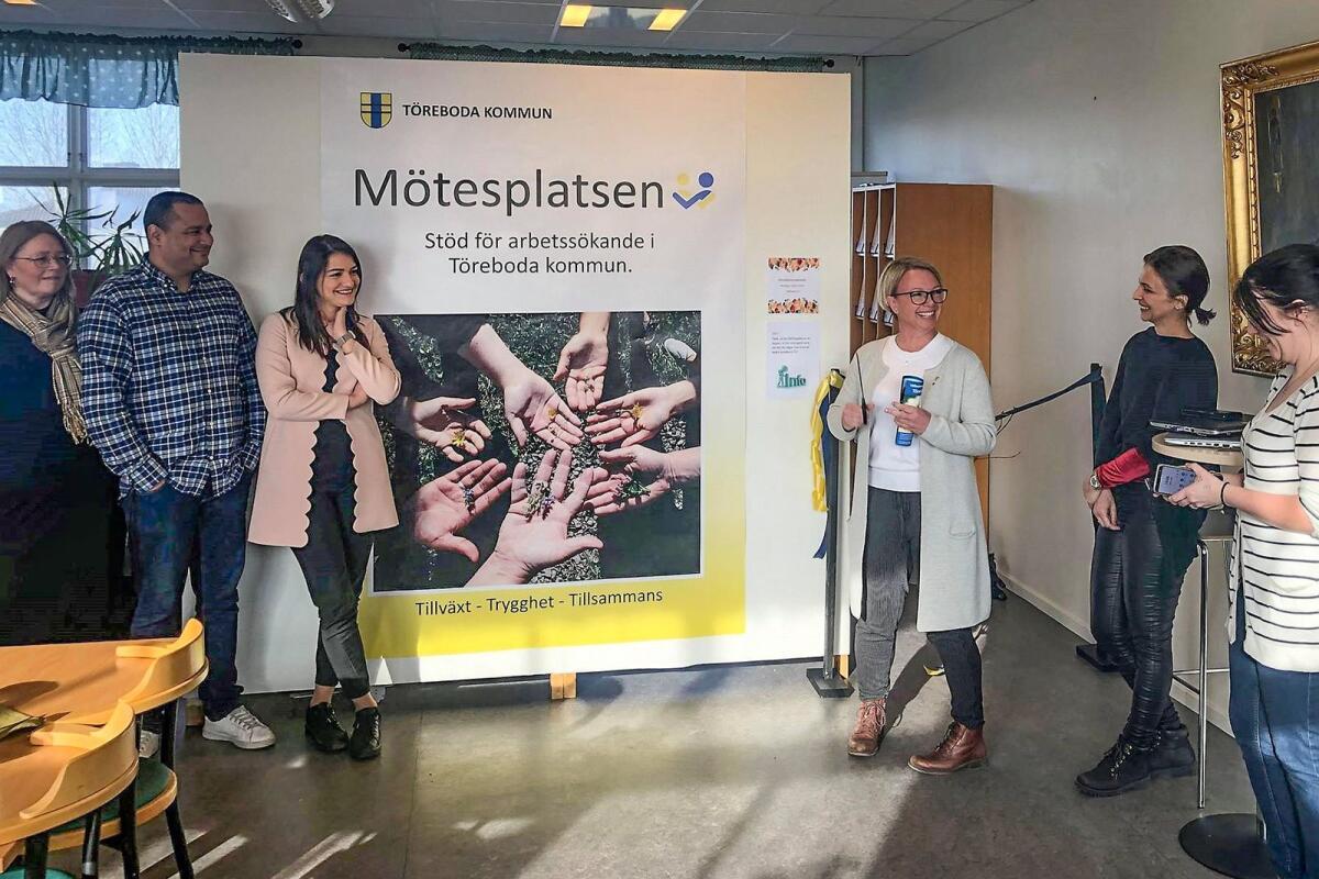 ppen verksamhet i Bromma | patient-survey.net
