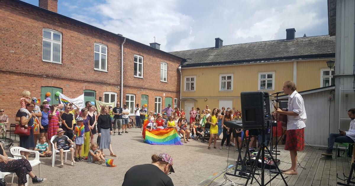Mtesplatser och kultur - Svsj kommun