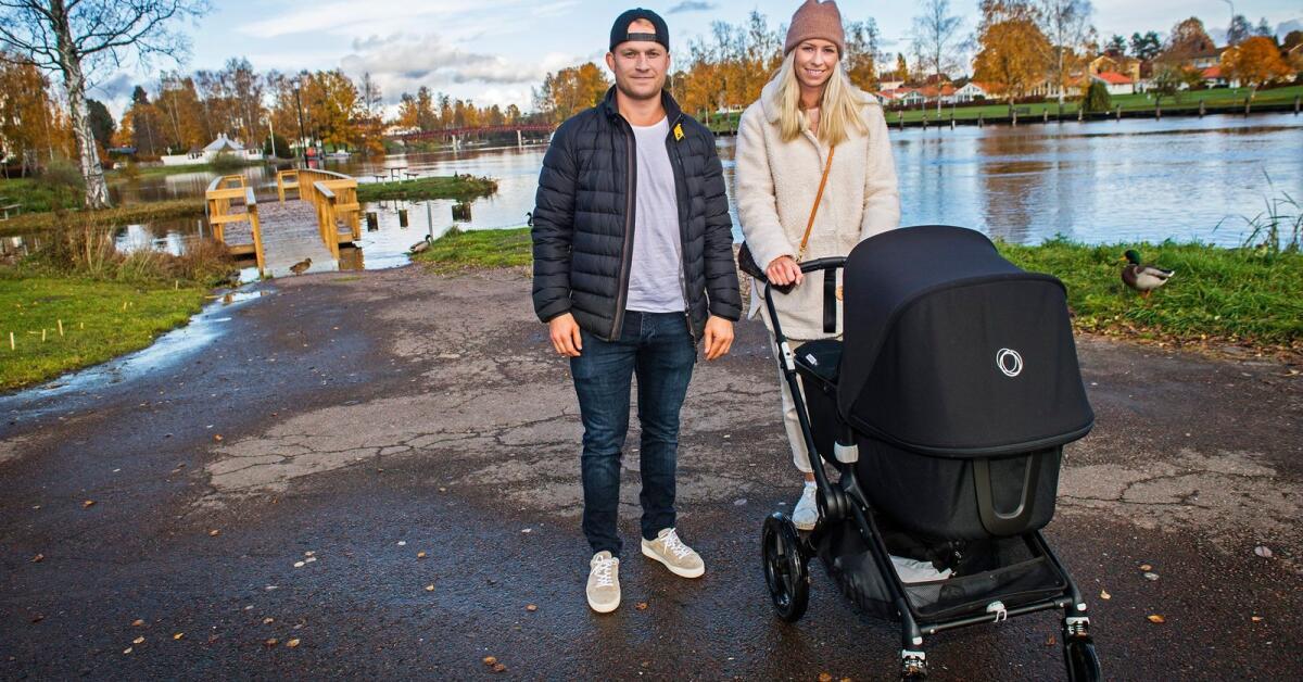 """""""Lilliz"""" hemma i Värmland – agenten utreder möjlig återkomst i Färjestad"""