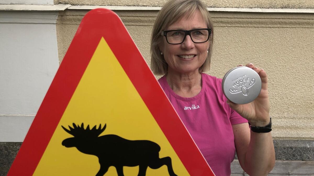 Par sker tjej Sverige Vrmlands ln Kontaktannonser