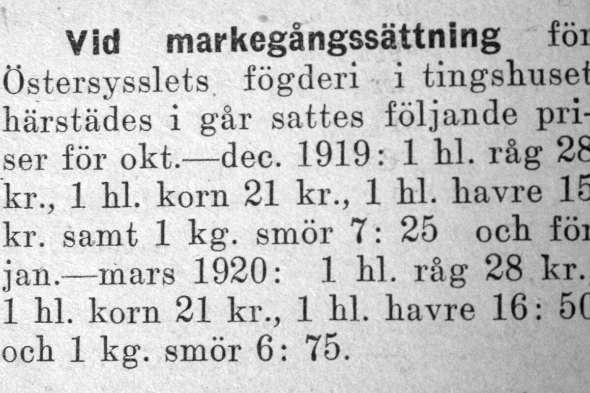 Harpunvgen 9 Vstra Gtalands Ln, Otterbcken - patient-survey.net