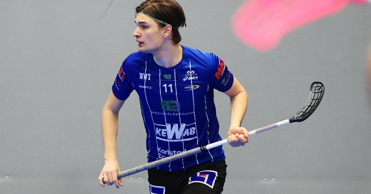 """Inget SSL för Palmqvist: """"Det känns förjävligt"""""""