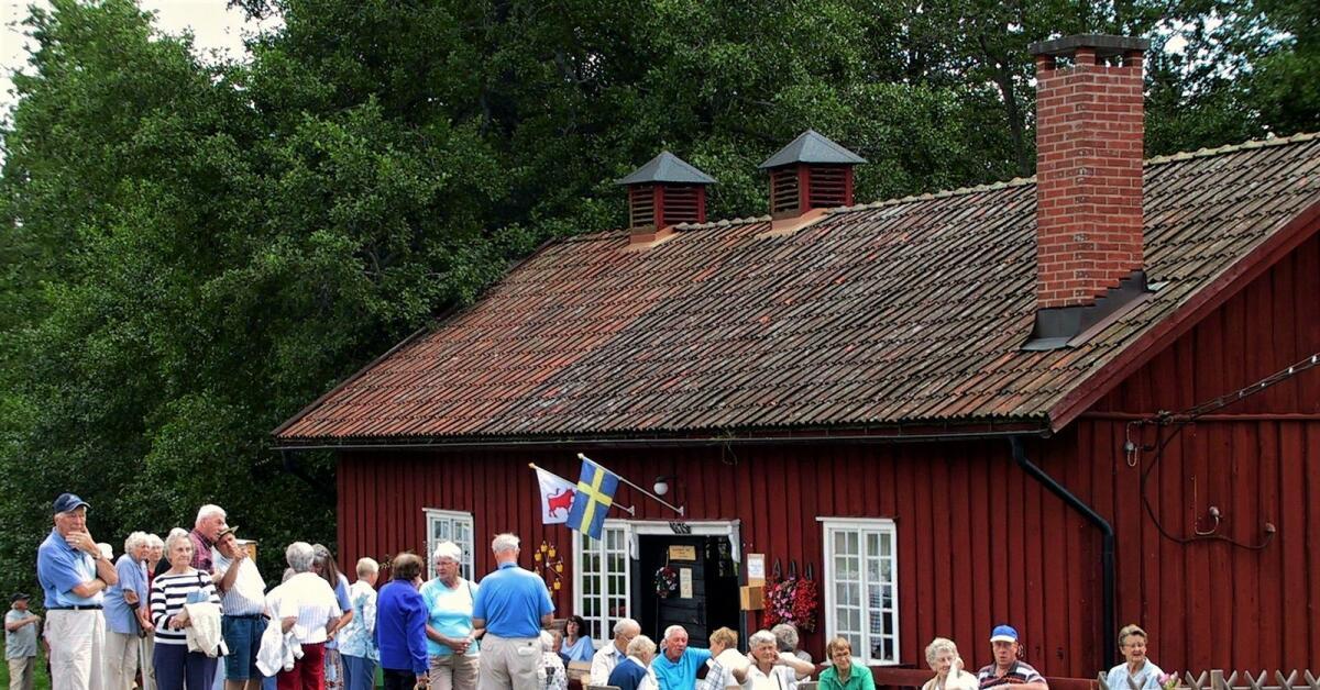 10 utflykter med rimlig närhet Värmlands Folkblad