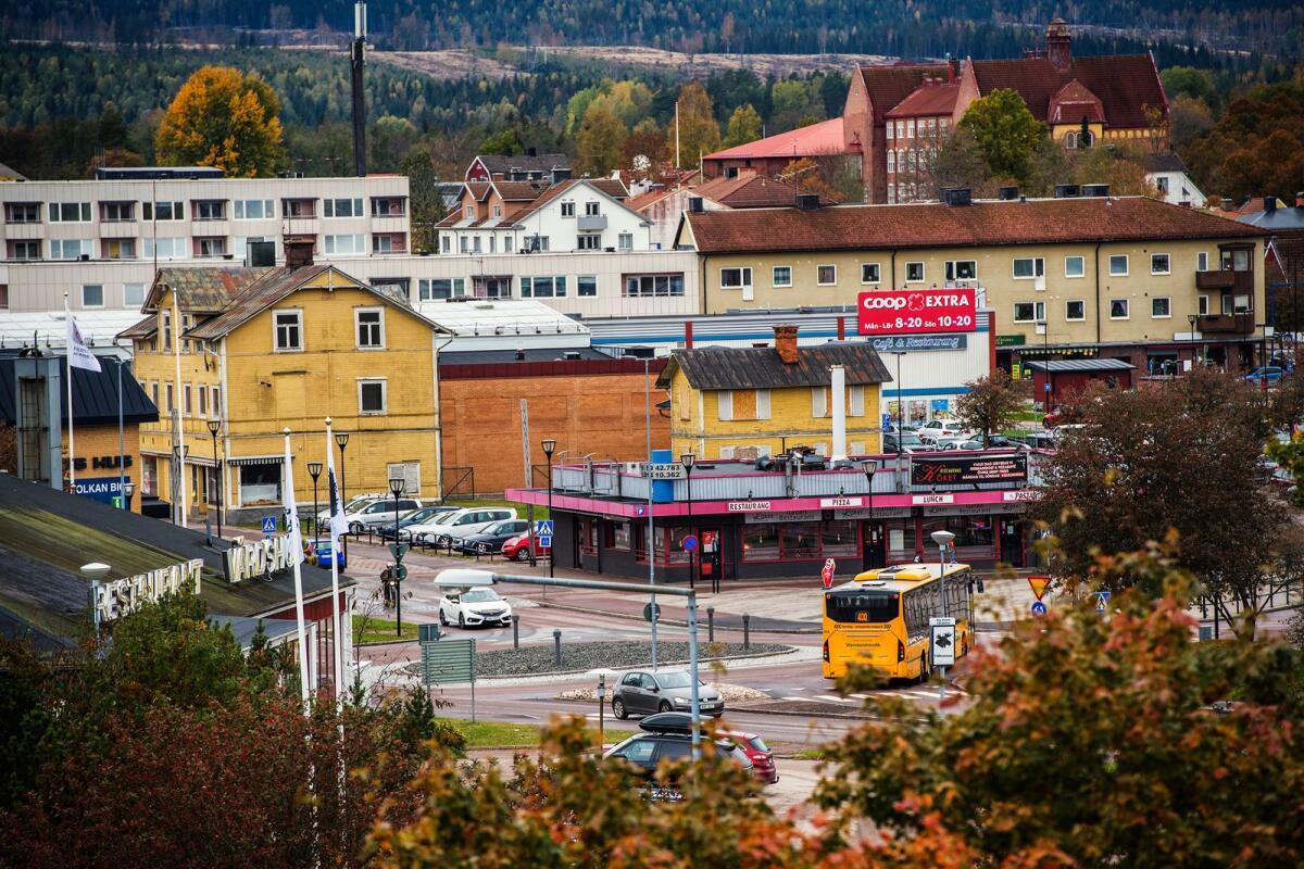 Swingerklubb Dating I Filipstad - Singel Dejting Sderhamn
