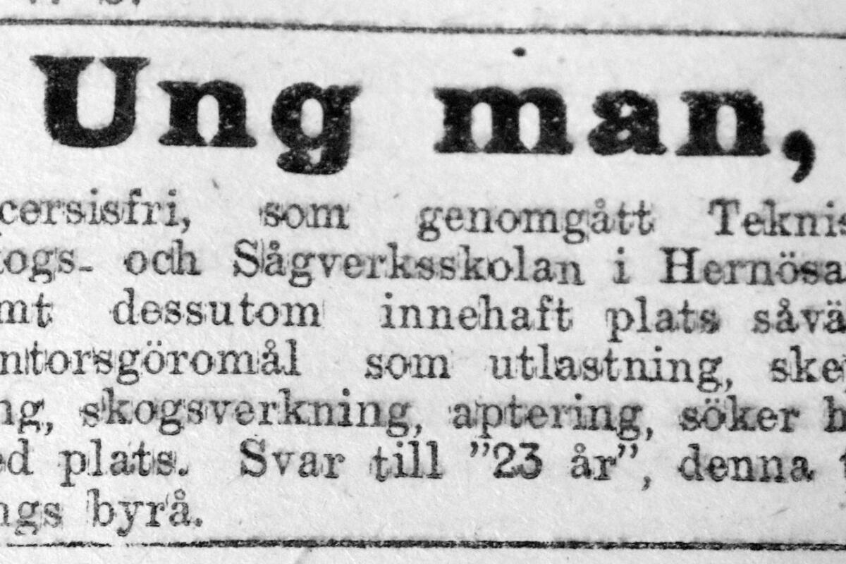 Hemtjänst i Västerås - Allt om all Hemtjänst i.