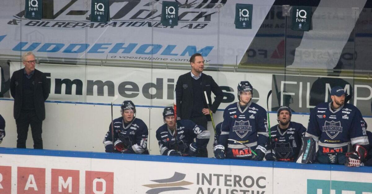 """Helmersson: """"Kan förstå lite frustration – men vi måste ändå vara smarta"""""""