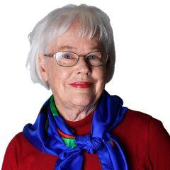 Helena Vermcrantz