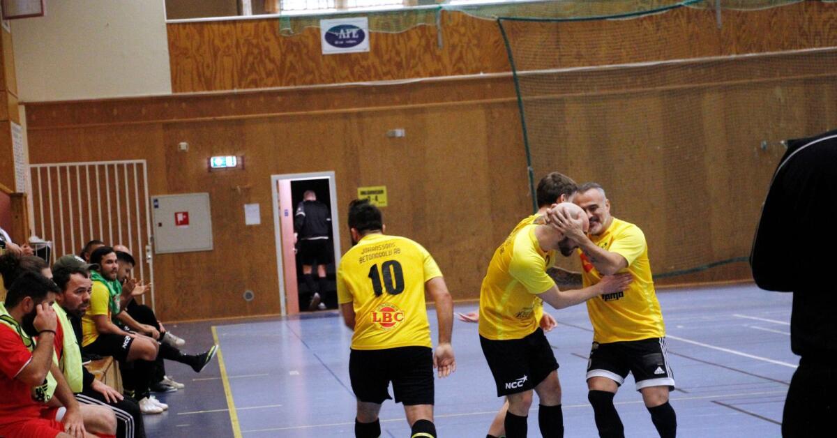 Dalsland vit flck p idrottskartan   Hallandsposten - Bordtennis