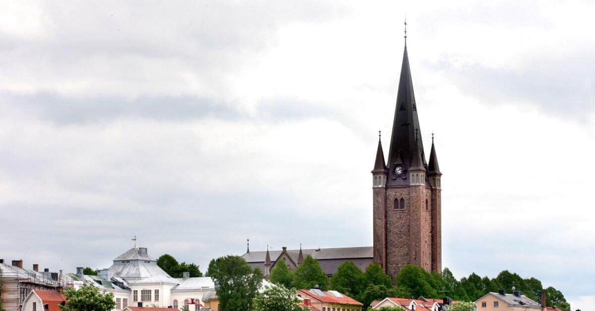 www.mariestadstidningen.se