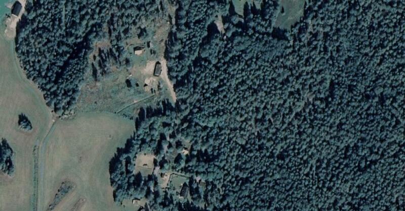 58 kvadratmeter stort hus i Ånimskog sålt för 2 500 000
