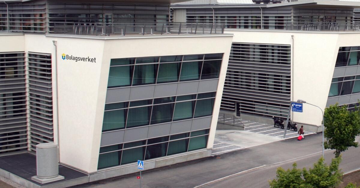 Byggföretag i Sunne försätts i konkurs
