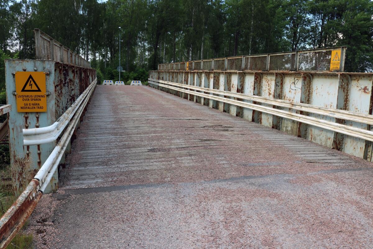 ldreomsorgsplan 2018-2026 - Kristinehamns kommun