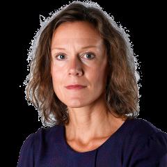 Malin Lundquist
