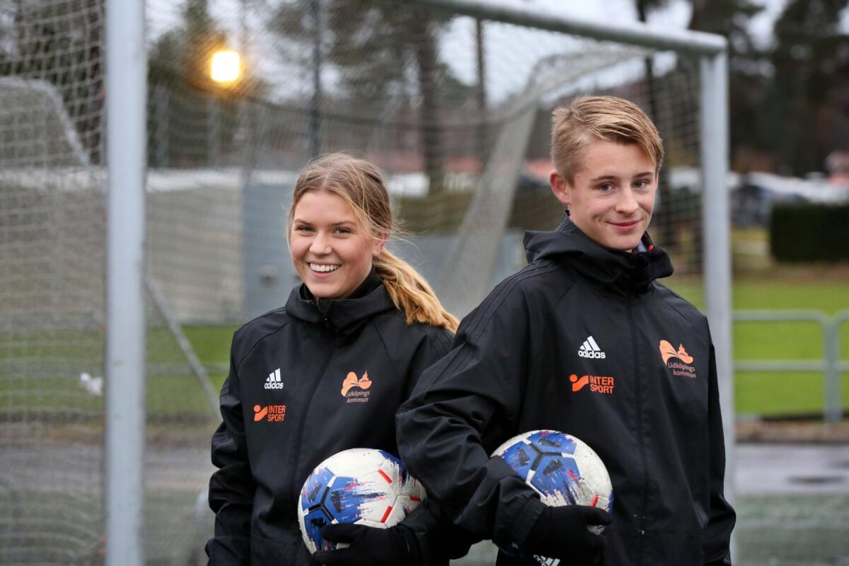 Katarzyna Maik, Parkvgen 18, Stora Levene   unam.net
