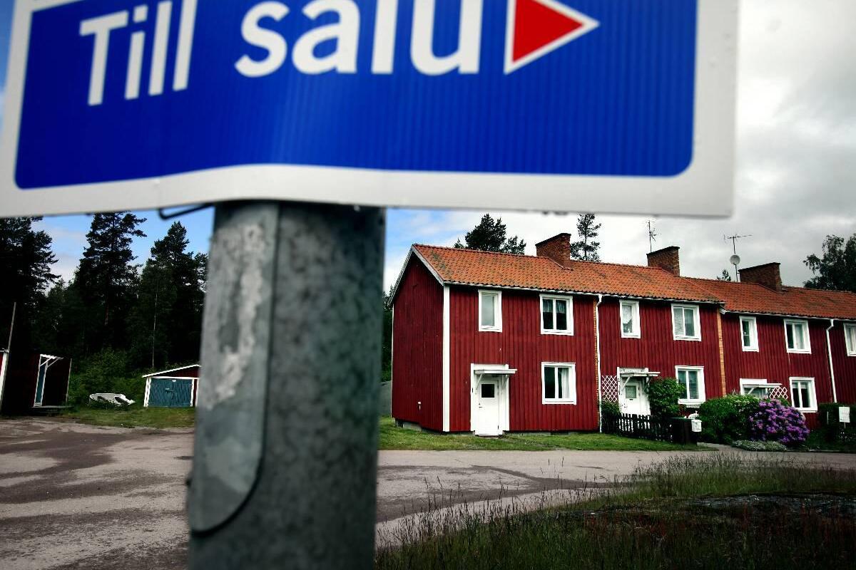 Lediga jobb fr Extra i Vlberg | unam.net