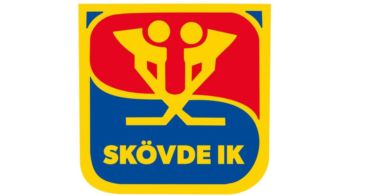 Rutinerad center till Skövde IK