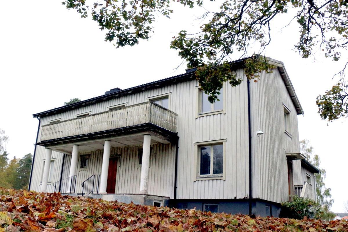 ppen verksamhet i Sundsvall | patient-survey.net
