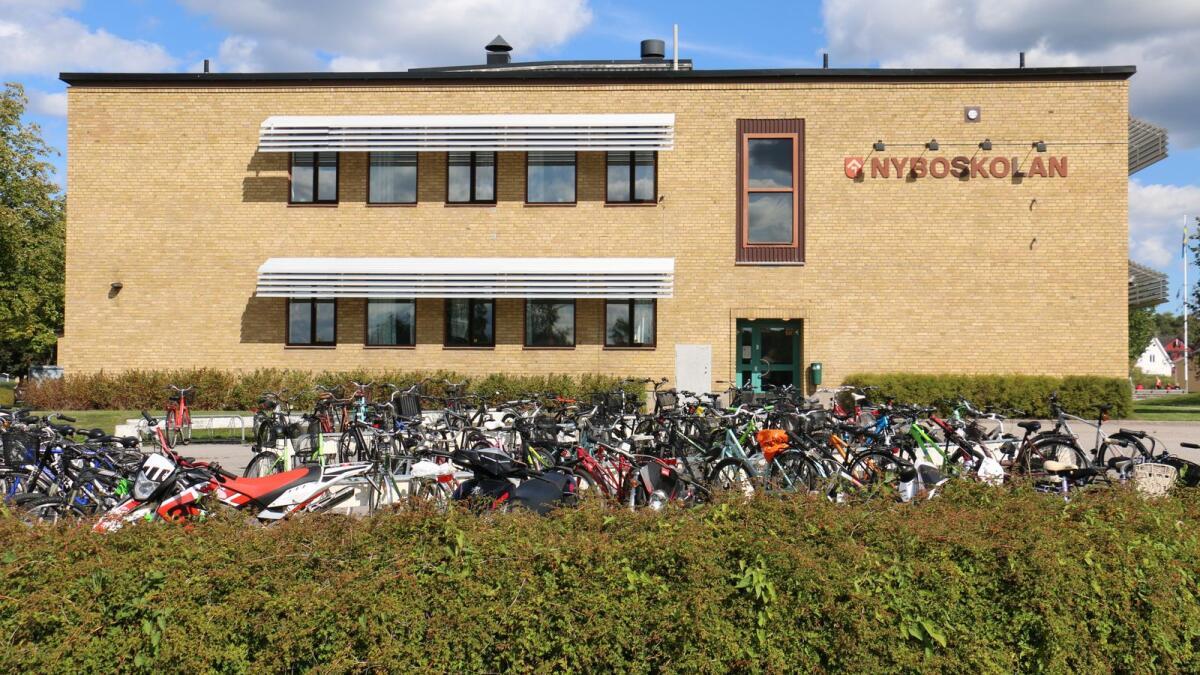 Bostadsrtter och lgenheter i Karlsborg