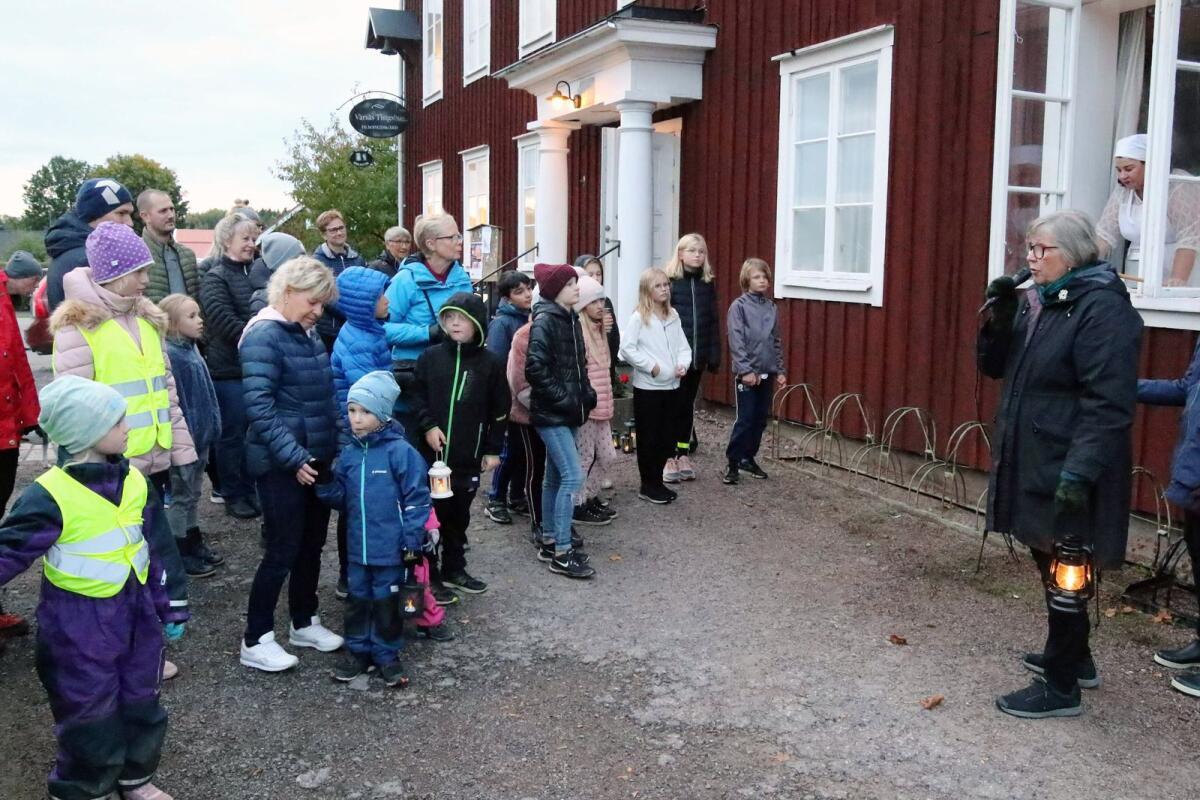Jonas Olausson, Grenhagsvägen 8, Värsås | resurgepillsreview.com