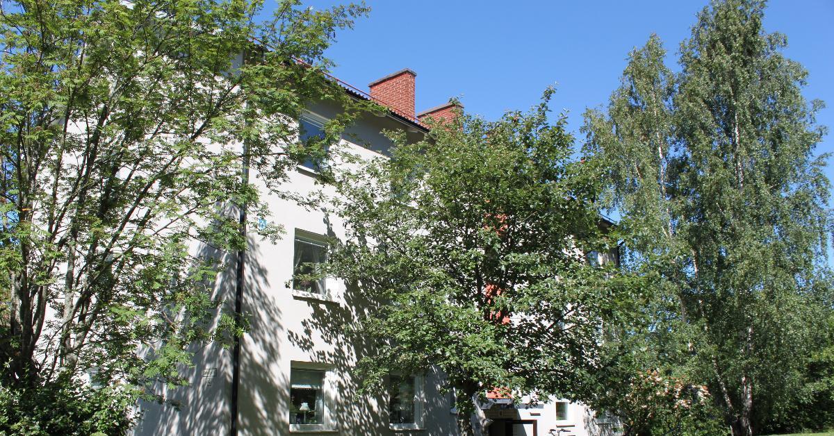 Verksamheter - Karlstads pastorat - Svenska kyrkan