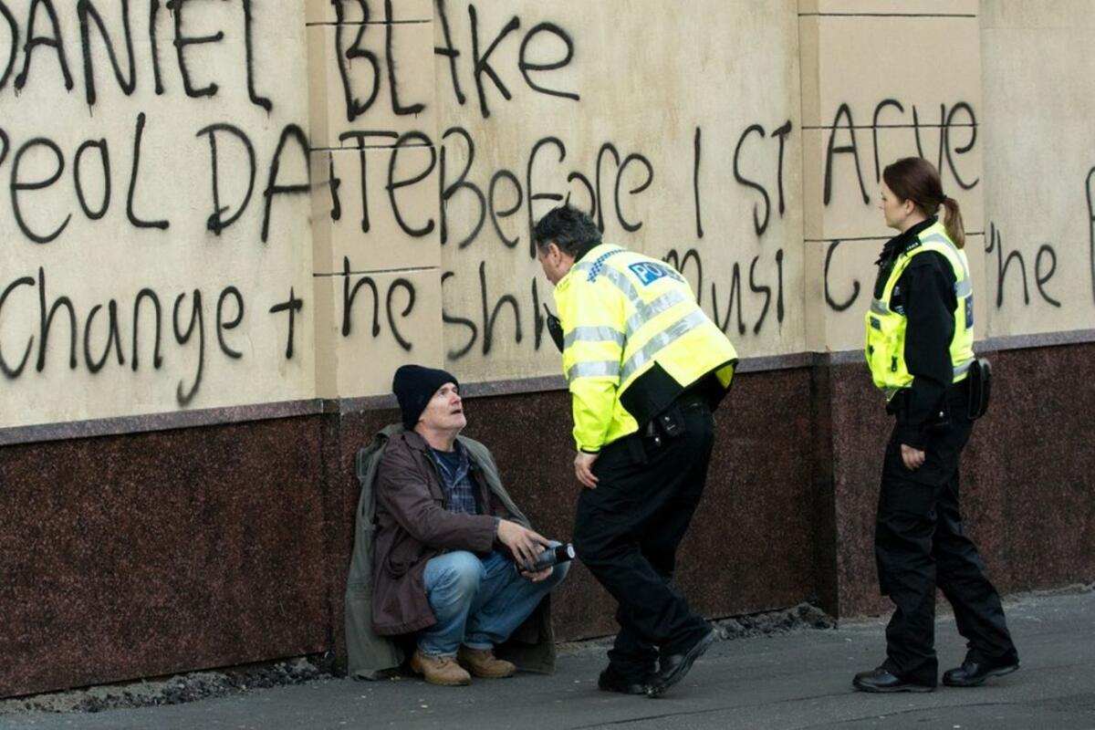 Kvinnor Soker Man I Stockholm Vthvda Hobby Escort