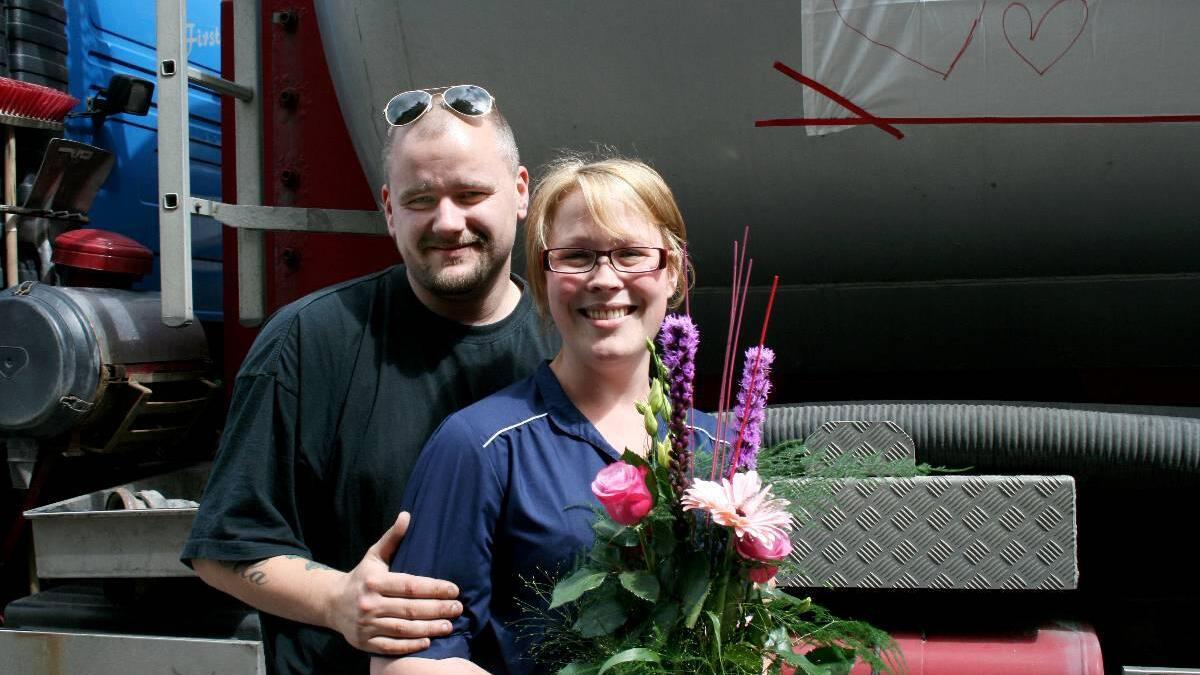Ingrid Gustavsson, Gsster Bjrkvgen 4, Hllekis | satisfaction-survey.net