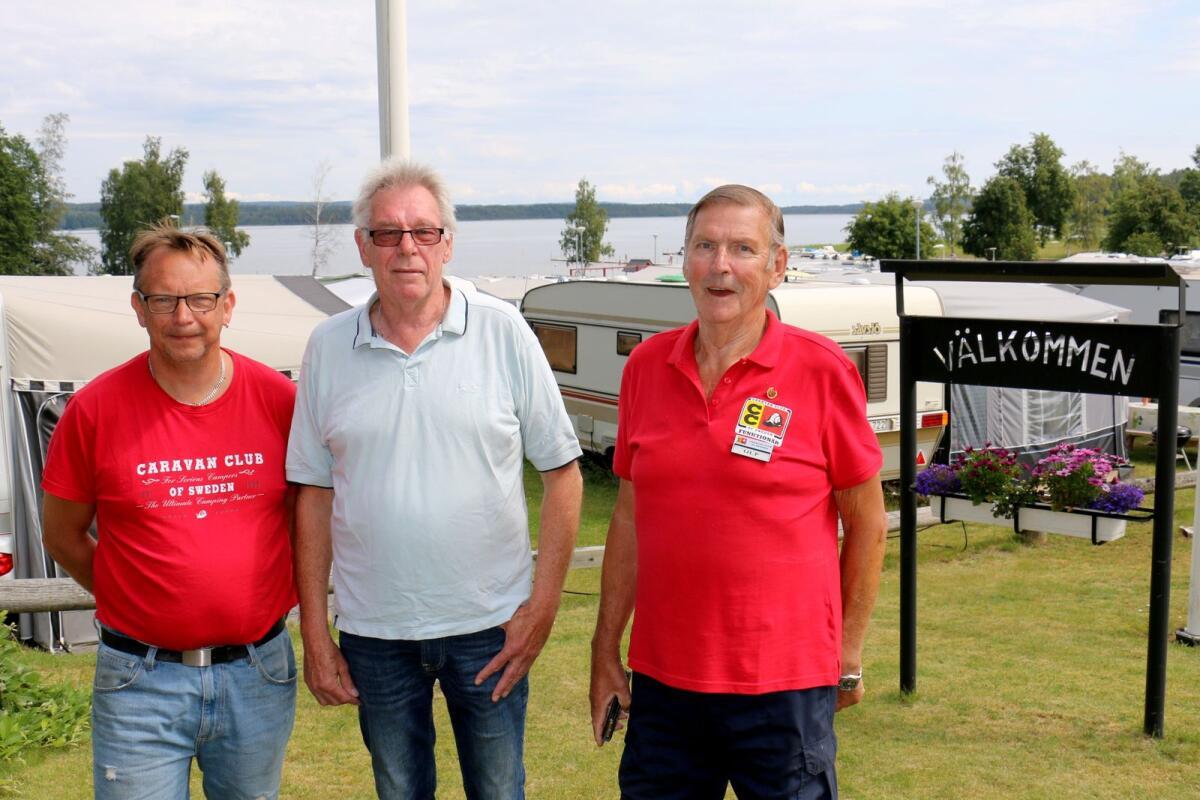 Trafik och teknisk service - Tibro Kommun