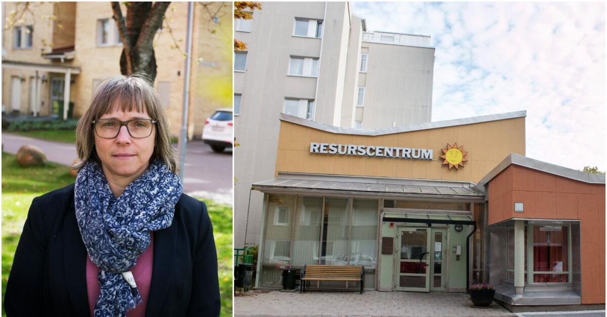 """Pressat läge på Karlstads covidboende: """"Syns hos oss när smittspridningen ökar"""""""