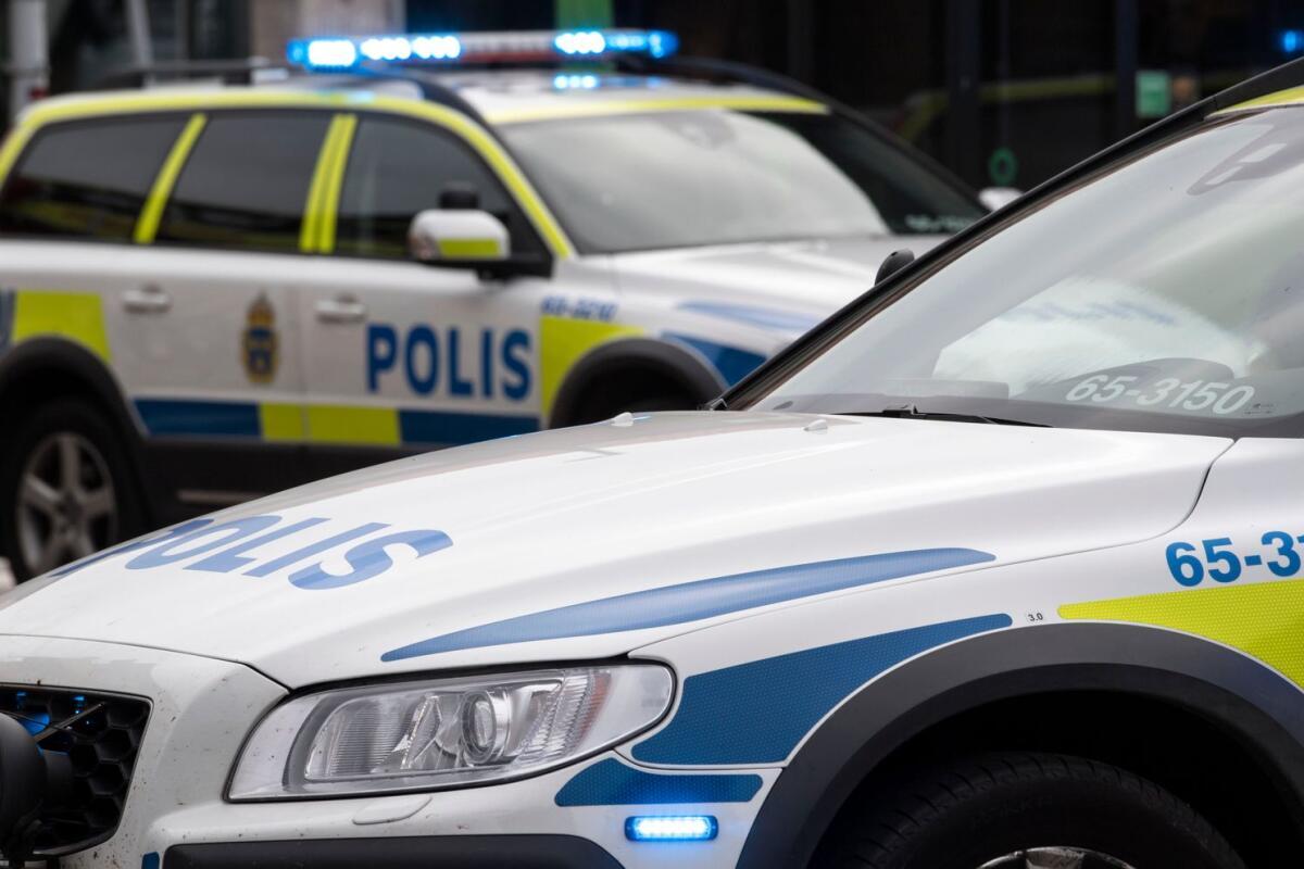 Rullarnas personliga assistans AB jobb i Karlstad   Karlstad