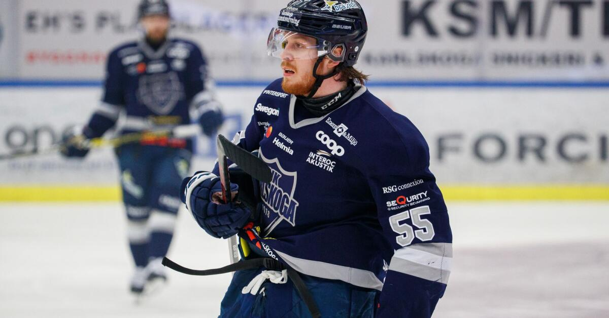 Arvid Aronsson anmäls till disciplinnämnden