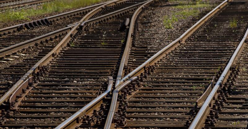 Norska regeringen utreder snabbtåg mellan Oslo och Stockholm