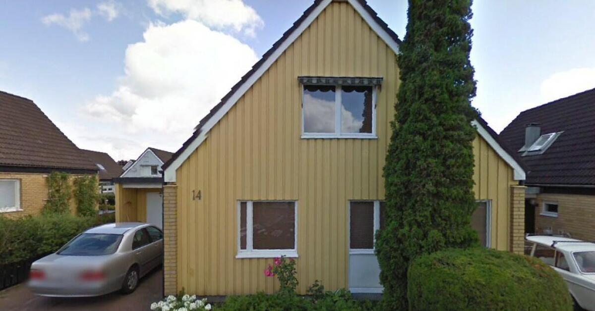 Här är huset som toppar listan – är dyrast i Karlstad