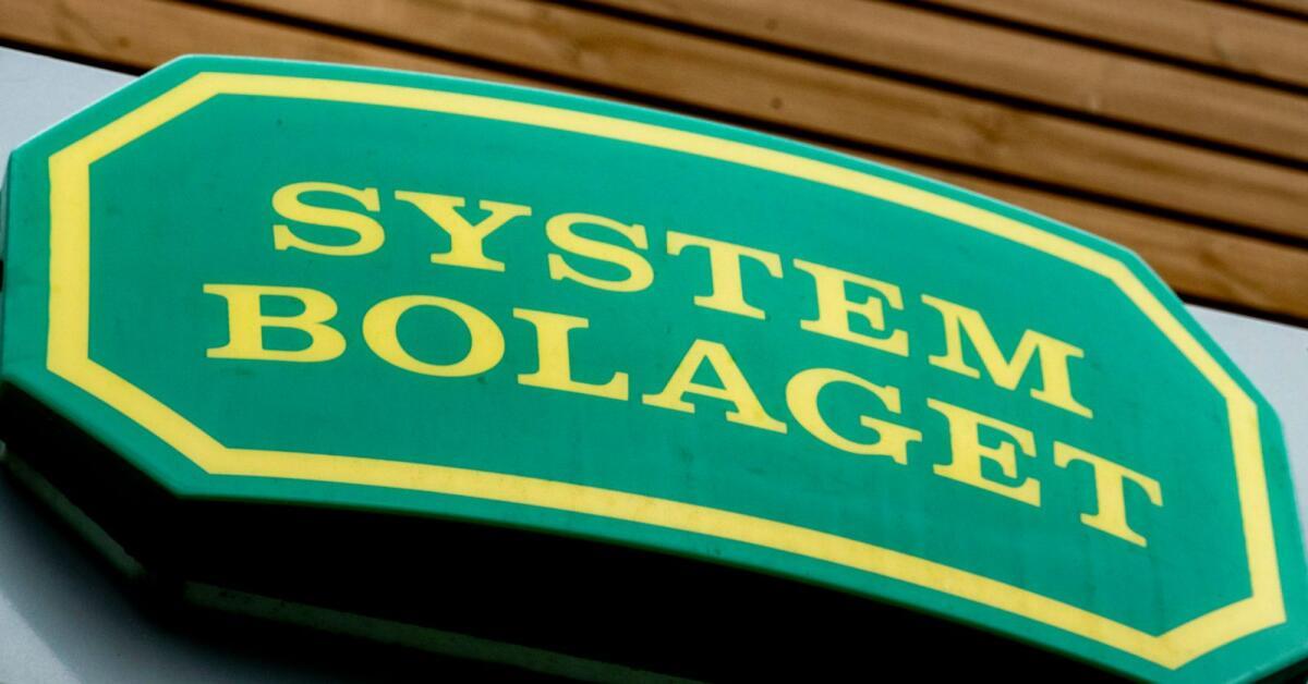 Systembolaget ökar försäljningen i landet – tappar stort i Värmland