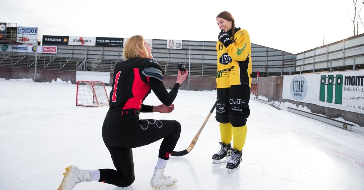 Larisa Eriksson, Ullebergsvgen 14B, Karlstad   patient-survey.net