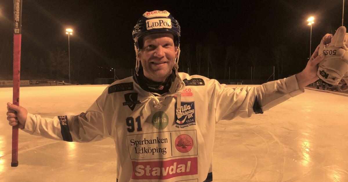 """Esplund sänkte AIK på Bergshamra: """"Vi vill inte tillbaka hit"""""""