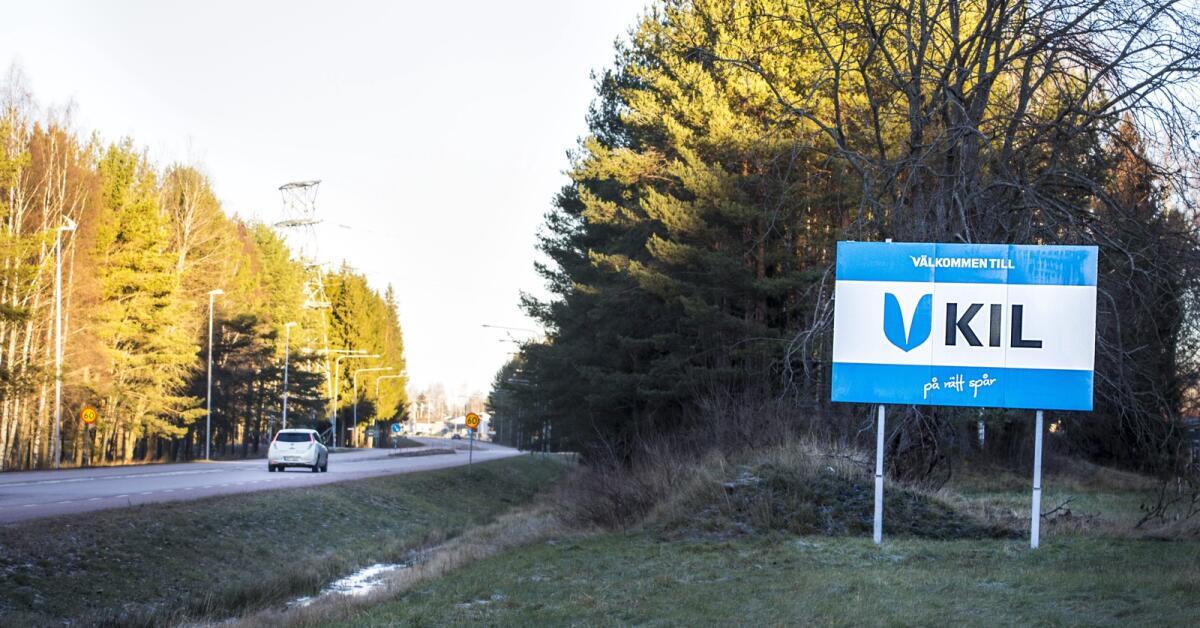 Företag satsar – köper mark av kommunen