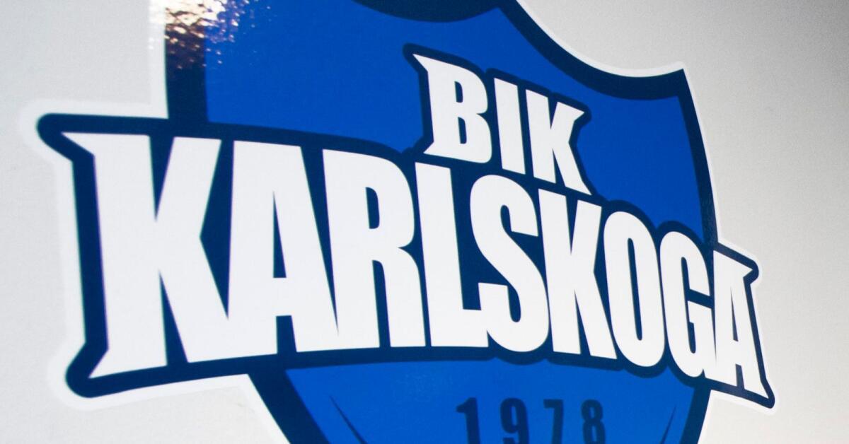 Tidigare BIK-spelare sänkte BIK i genrep