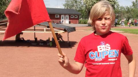 Tjejforum fortstter - Stockholms Stamningsfrening