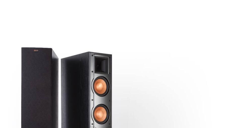 Tiotusen är smärtgränsen för många när de ska shoppa högtalare till  hemmabion. 843eaf8630a6b