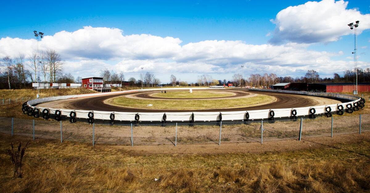 Karlstad – Valsarnas nödlösning