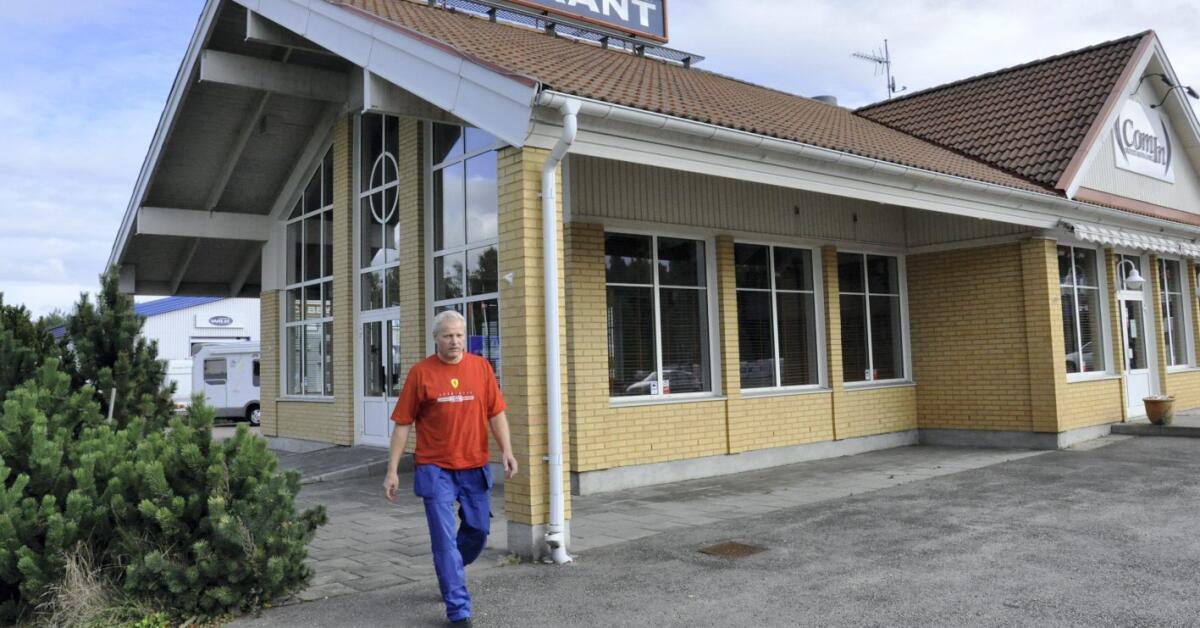 Restaurang i ny regi öppnar under sommaren