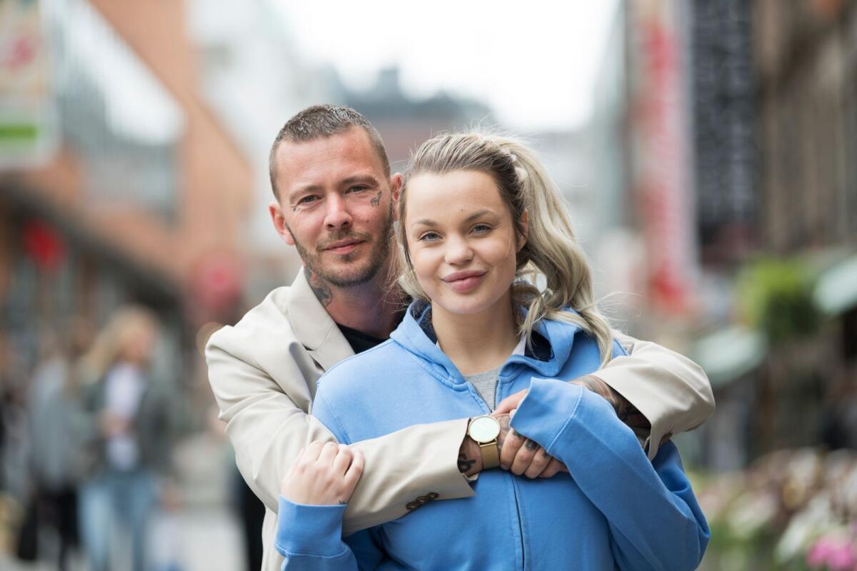 Sverige Dating Skvde Ntdejting - Kvinnor Sker Mn Jn