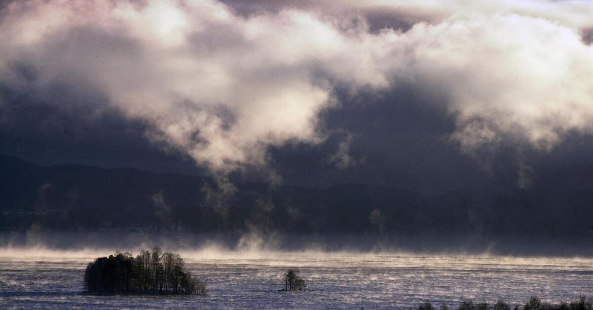 Hembygdsföreningar samarbetar med Visit Värmland