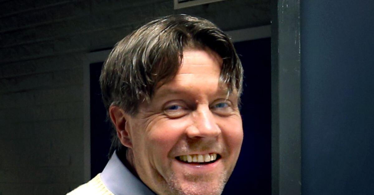 Ante Karlsson: Jag har lagt ett gott ord för FBK till Jonathan