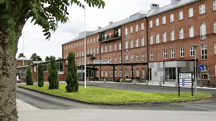finska kvinnor söker män lidköping