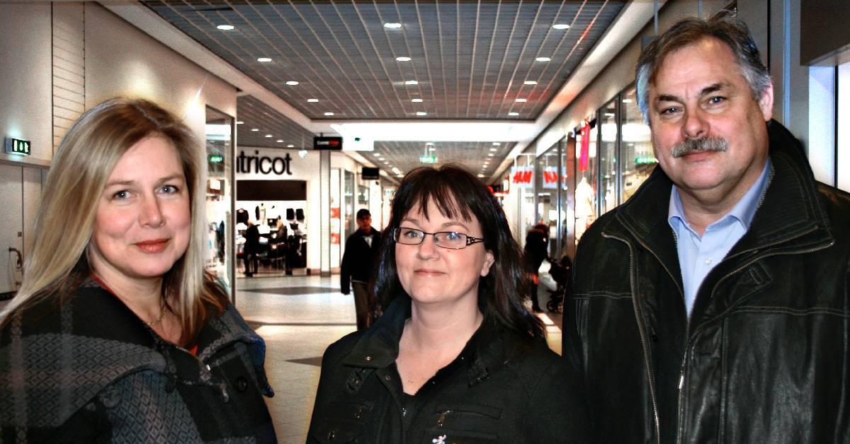 Kllhultsvngen 9 Vrmlands Ln, Tcksfors - unam.net