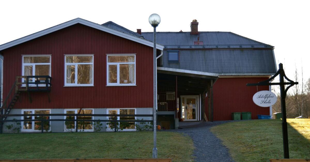 Prospere Kola Kola, 52 r i Norsborg p Lagman Lekares vg 41