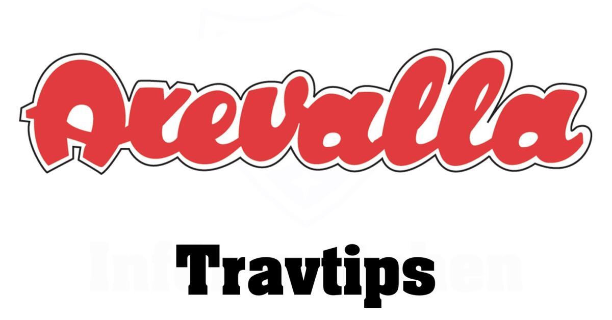 Travtips: Hög klass på tävlingarna på Axevalla